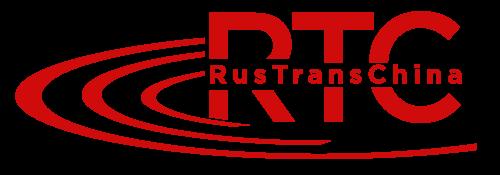 rustranschina